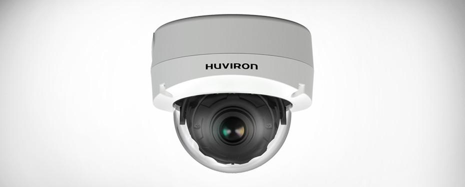 SK-V5851-930x375.jpg