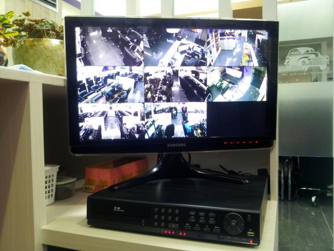 20121120_125815.jpg